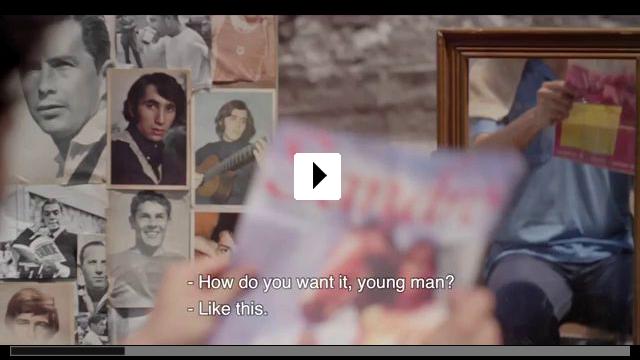 Zum Video: Der Prinz