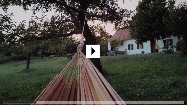 Zum Video: Szenen meiner Ehe