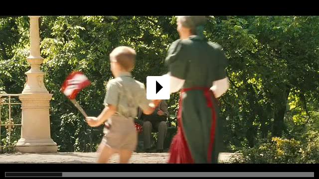 Zum Video: Good