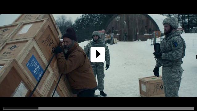 Zum Video: Fatman
