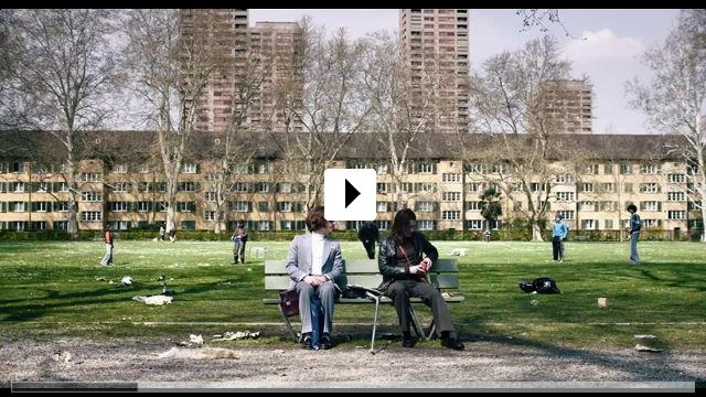 Zum Video: Bis wir tot sind oder frei