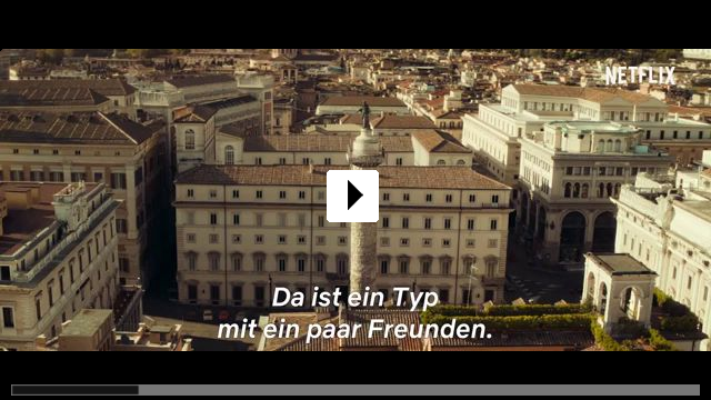 Zum Video: Die unglaubliche Geschichte der Roseninsel