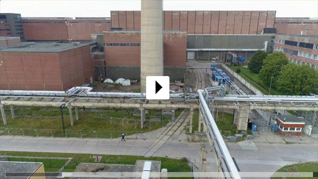 Zum Video: Atomkraft forever