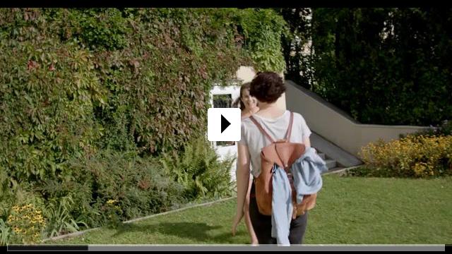 Zum Video: Schwarz Weiss Bunt