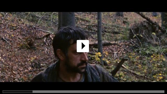 Zum Video: Vater - Otac