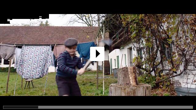 Zum Video: Der Boandlkramer und die ewige Liebe