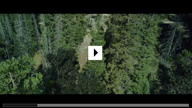 Zum Video: Chaos Walking