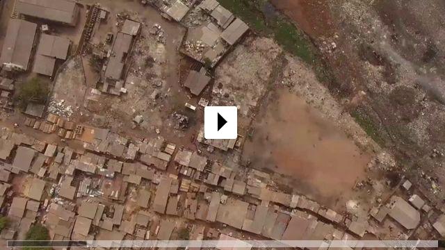 Zum Video: Lionhearted - aus der Deckung