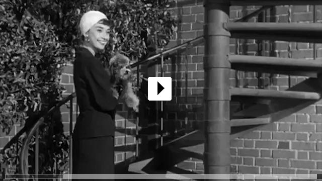 Zum Video: Sabrina