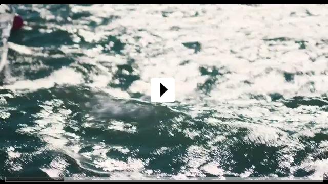Zum Video: Lost in Face