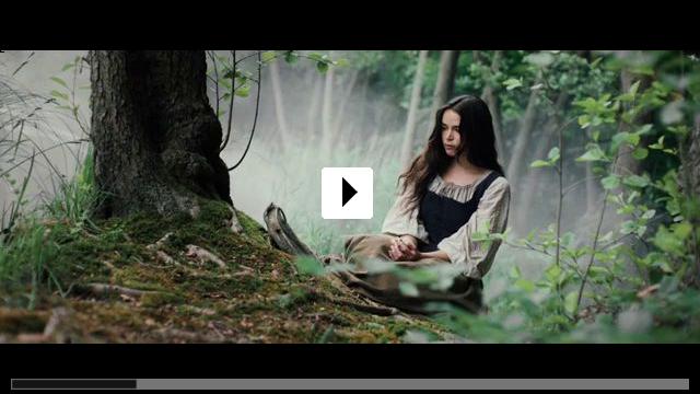 Zum Video: Hexenjagd - Ein Kampf zwischen Liebe und Freiheit