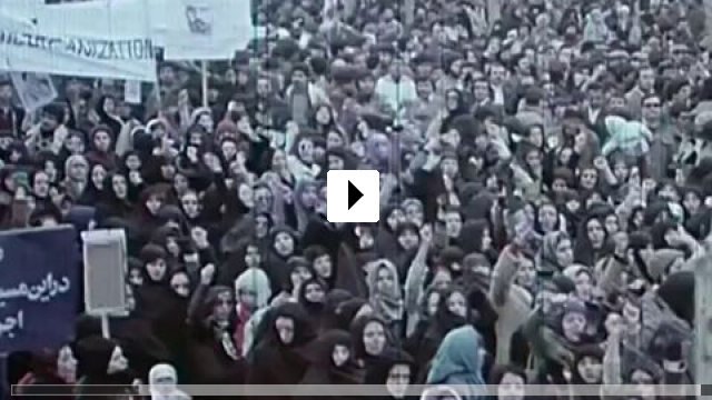 Zum Video: Der nackte König   18 Fragmente über Revolution