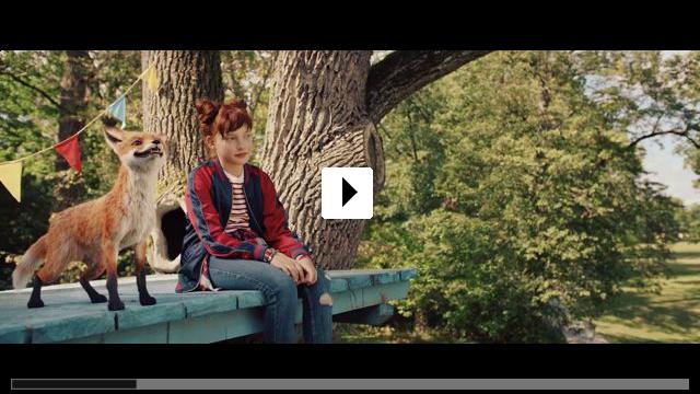 Zum Video: Die Schule der magischen Tiere