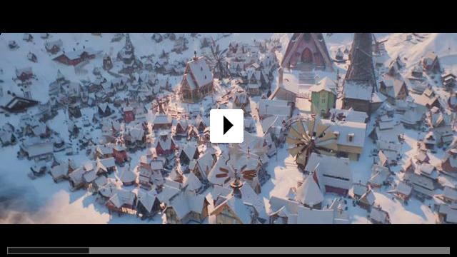 Zum Video: Ein Junge Namens Weihnacht