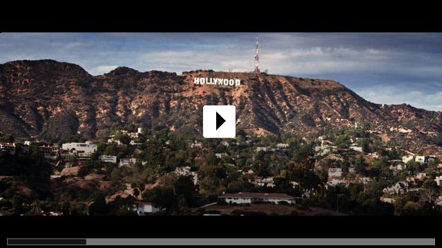 Zum Video: Kings of Hollywood