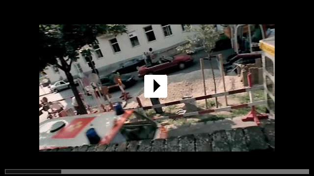 Zum Video: Der Knochenmann