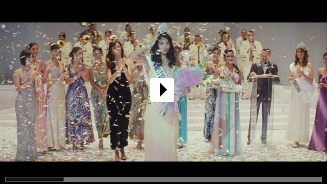 Zum Video: Miss Bala