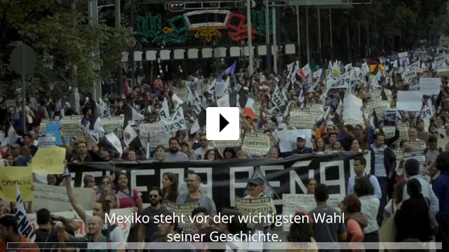 Zum Video: Silence Radio