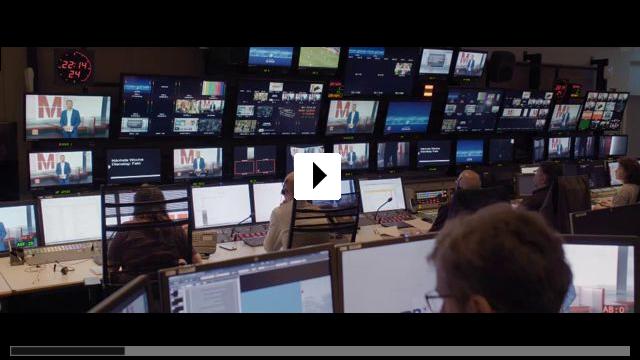 Zum Video: Mit eigenen Augen