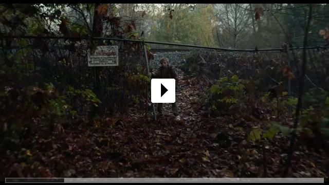Zum Video: Antlers