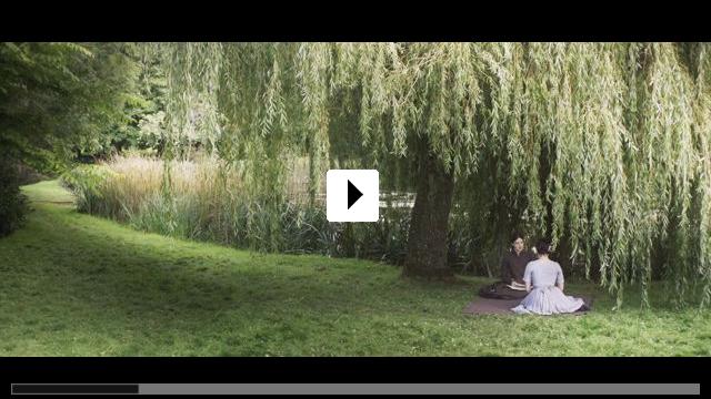 Zum Video: Carmilla  Führe uns nicht in Versuchung