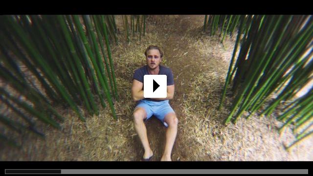 Zum Video: Root Cause - Die Wurzel allen Übels