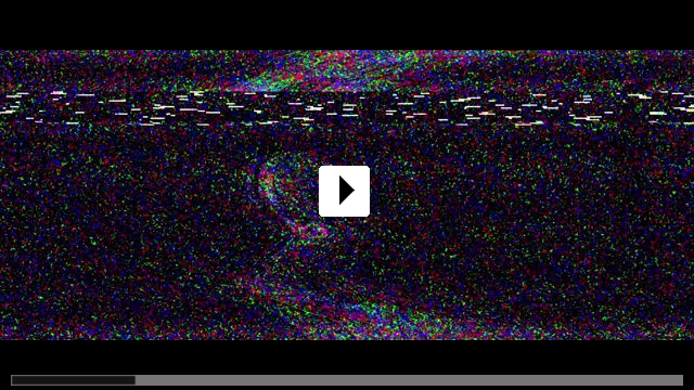 Zum Video: Valentine - The Dark Avenger
