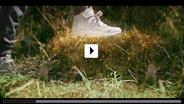 Zum Video: Emily und der vergessene Zauber