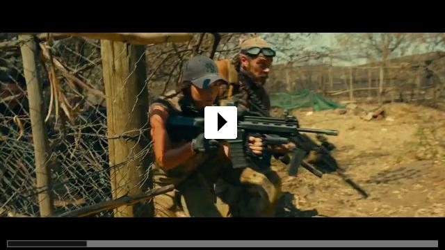 Zum Video: Rogue Hunter