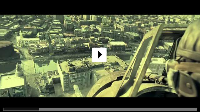 Zum Video: The 800