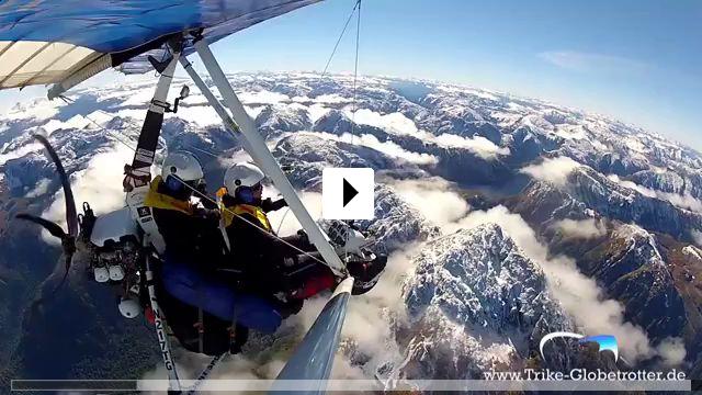 Zum Video: Vogelfrei. Ein Leben als fliegende Nomaden