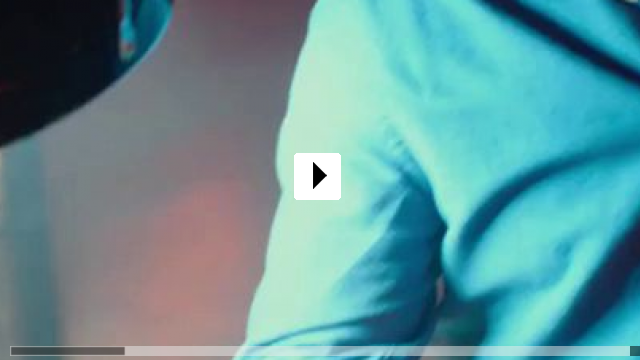 Zum Video: Cross the Line