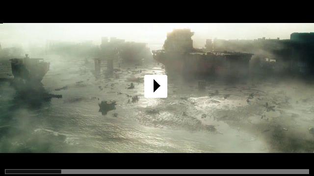 Zum Video: Tides