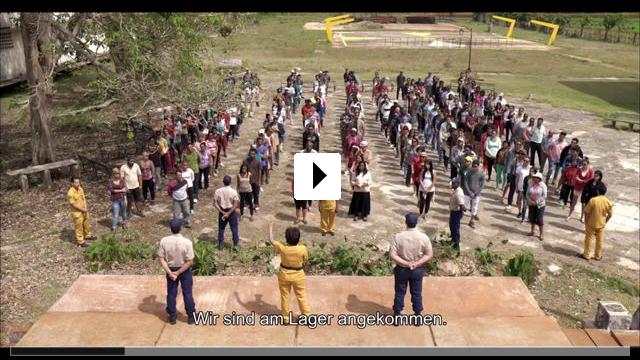 Zum Video: Die Außergewöhnliche Reise der Celeste Garcia