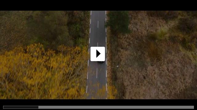 Zum Video: After Love
