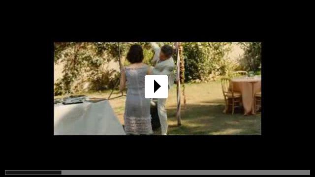 Zum Video: C'est la vie - So sind wir, so ist das Leben