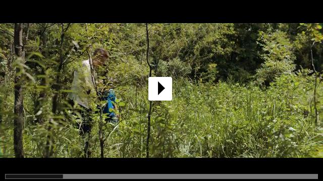 Zum Video: Minari - Wo wir Wurzeln schlagen