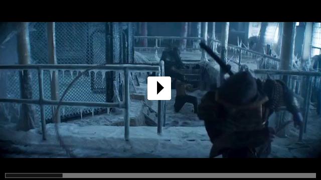 Zum Video: Mortal Kombat