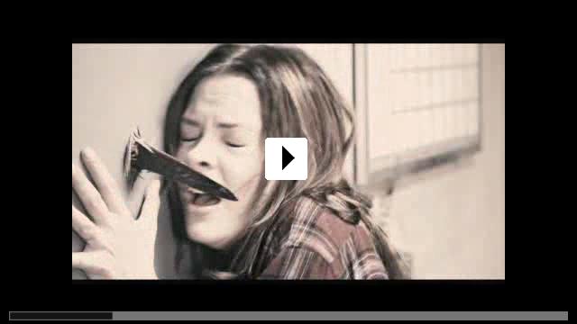 Zum Video: My bloody Valentine - 3D