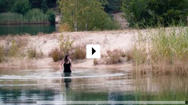 Zum Video: Fabian - Oder der Gang vor die Hunde
