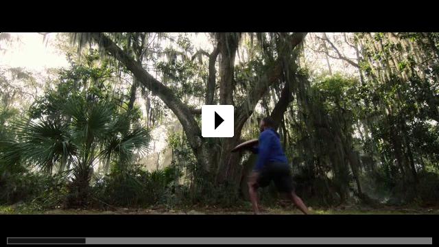 Zum Video: The Falcon and the Winter Soldier