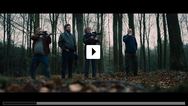 Zum Video: Helden der Wahrscheinlichkeit - Riders of Justice