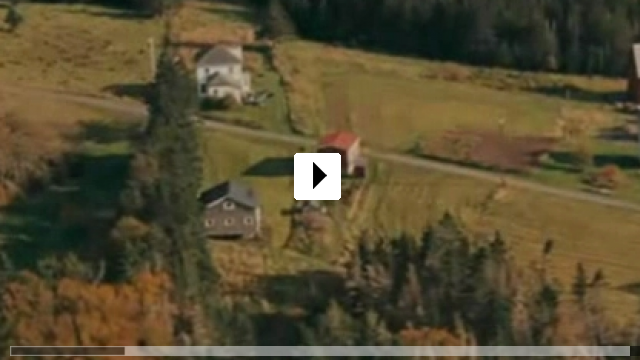 Zum Video: Survival of the Dead