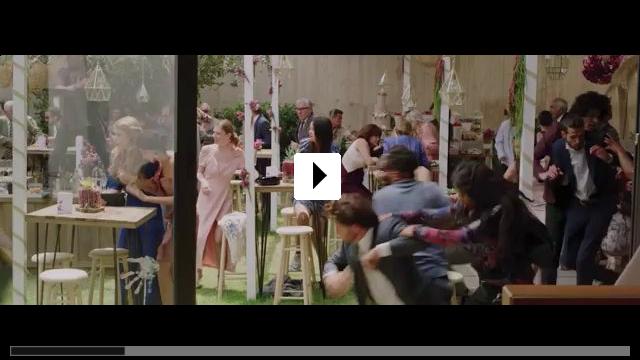 Zum Video: New Order - Die neue Weltordnung