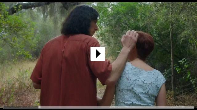 Zum Video: Annette