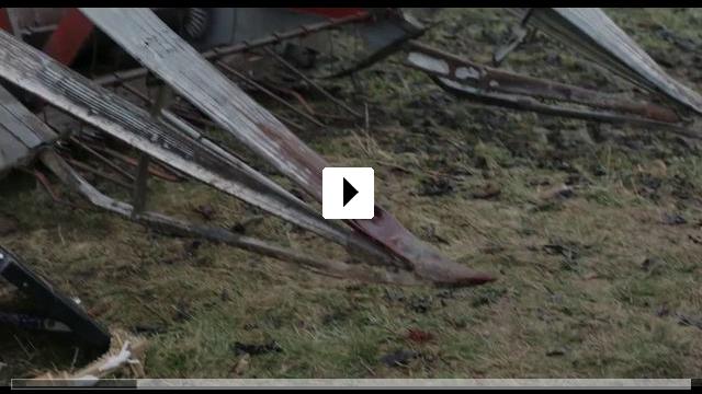 Zum Video: Weissbier im Blut