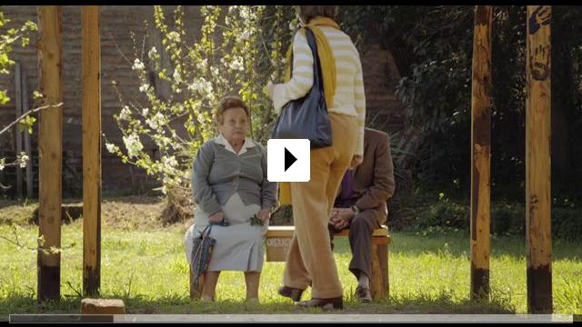 Zum Video: Der Maulwurf - Ein Detektiv im Altersheim