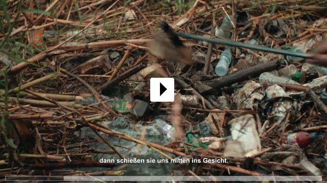 Zum Video: Dear Future Children