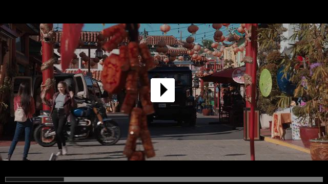 Zum Video: Cash Truck