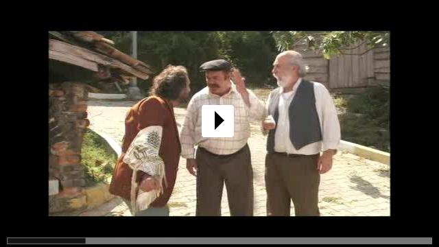 Zum Video: Destere